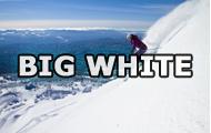 big white hotels