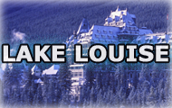louise hotels