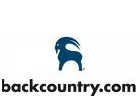 search backcountry.com