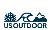 search usoutdoor